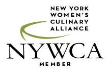 NYWCA+Member+Logo2014