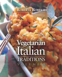 VegItalCover FINAL_Page_1