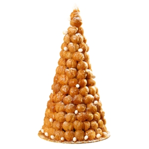 Photo: www.croquembouche.com.au