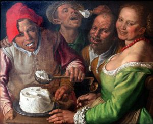 The_Ricotta_eaters-Vincenzo_Campi-MBA_Lyon_H673-IMG_0324