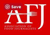 AFJ logo
