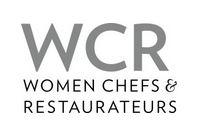 WCR Logo NEW